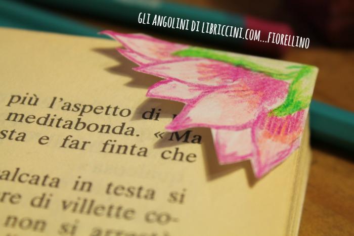 angolini fiorellino
