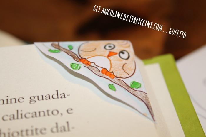 gufetto di libriccini.com