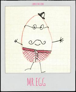 Mr. Egg.1