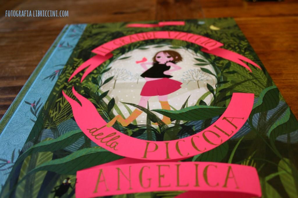 il grande viaggio della piccola angelica 3
