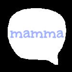 categorie mamma