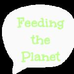 feeding 2