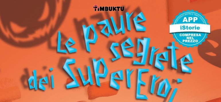 paure_superoi 1