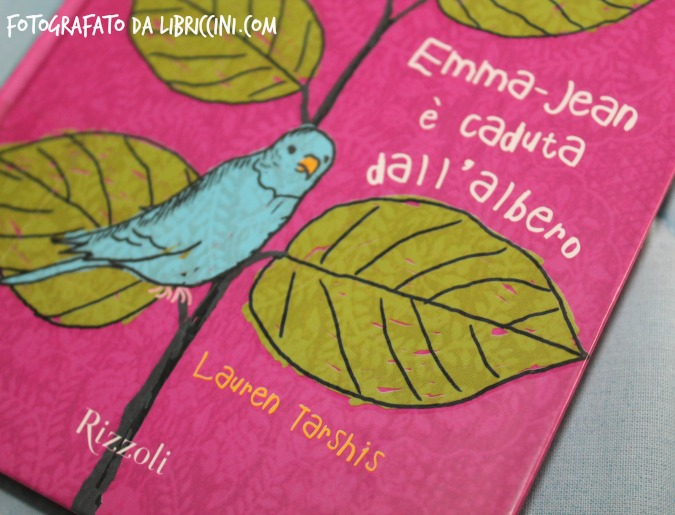 Emma-Jean