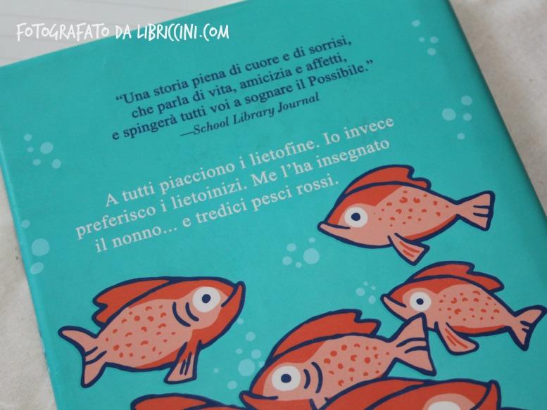 holm-il-pesce-rosso