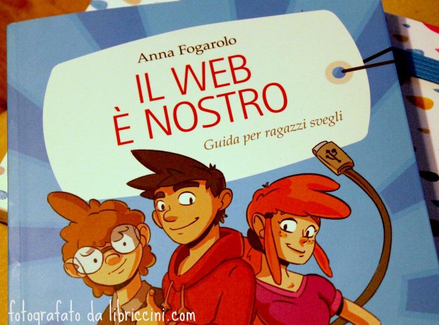 il-web-e-nostro