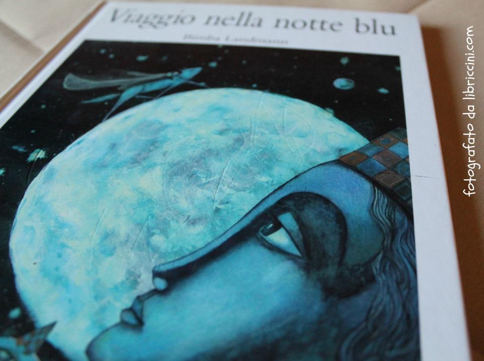 viaggio-nella-notte-blu