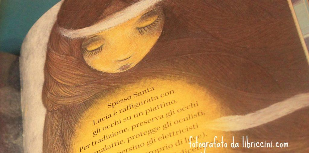 santa-lucia2